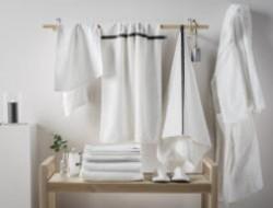 ropa de casa