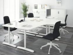escritorios profesionales