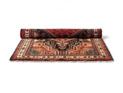 alfombras orientales