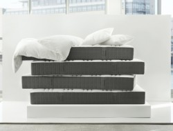mattresses y somieres