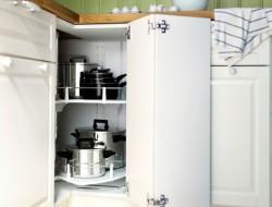 módulos de cocina