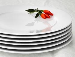servir la mesa