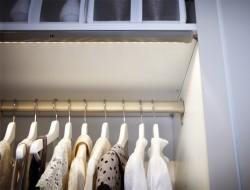 accesorios interior armario