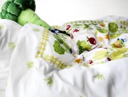 textiles (3-7 años)