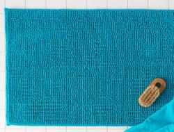 alfombras baño