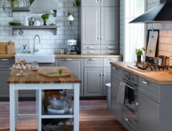 amazing awesome stunning welcome to your dream kitchen with cocina de ikea with cocina de ikea with islas cocina ikea - Islas De Cocina Ikea