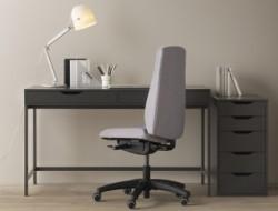 mesas de trabajo
