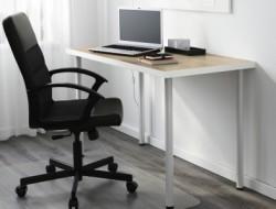 escritorios y mesas de ordenador