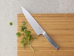 utensilios para cocinar