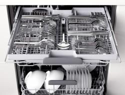 accesorios electrodomésticos
