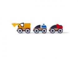 juguetes niños 3 a 7 años