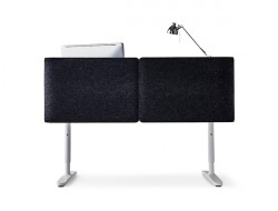 escritorios y mesas para ordenador