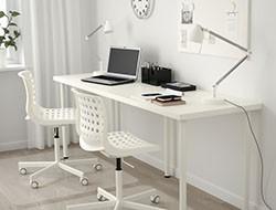 escritorios y mesas para computador