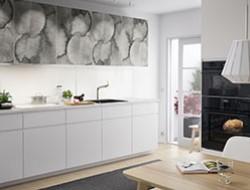 Ikea Santo Domingo Dormitorio Salon Cocina Cama Muebles Para
