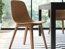 sillas, taburetes y tronas