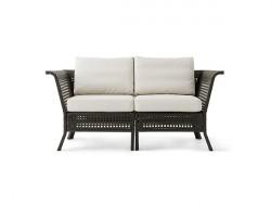 muebles de descanso y relax