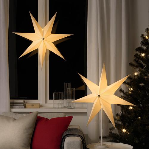 guirnaldas e iluminación navideña