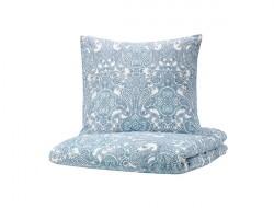 textiles para la cama