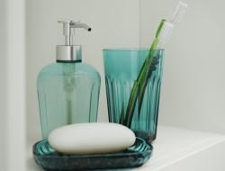 toalleros y accesorios de baño