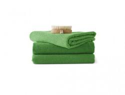 textiles de baño