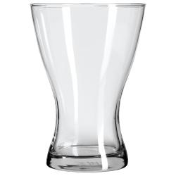 VASEN Vase