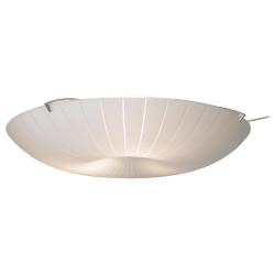 CALYPSO Lámpara de techo