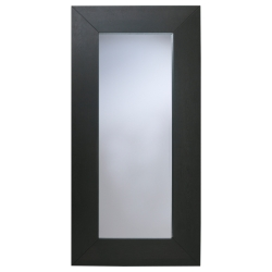 MONGSTAD Mirror 37x74