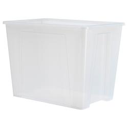 SAMLA Caja 65 l