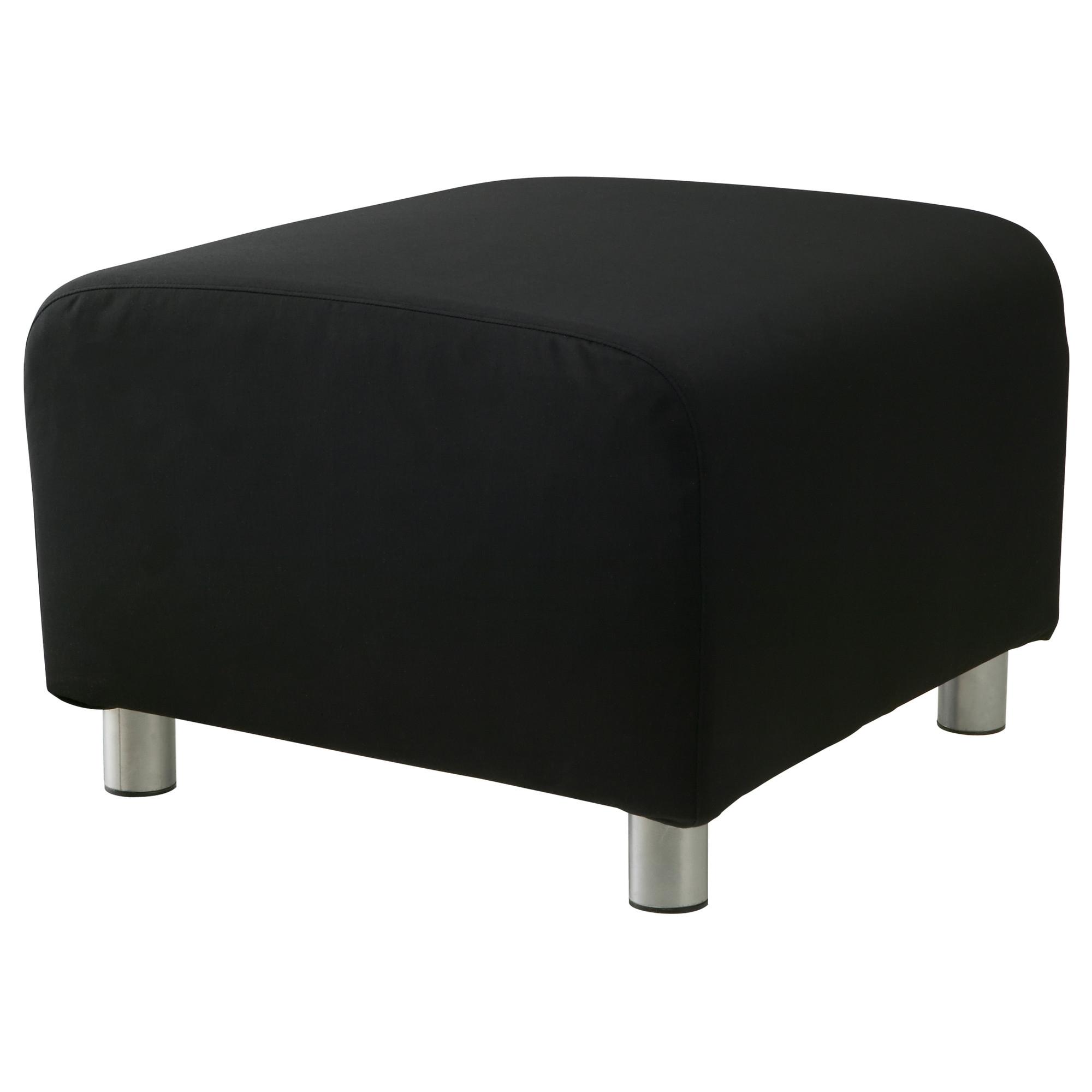 Klippan funda puf - Ikea tenerife productos ...