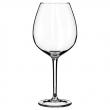 HEDERLIG Copa de vidrio para vino tinto, 59cl