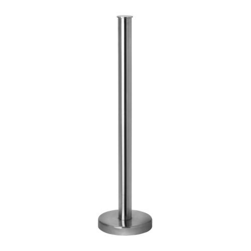 Grundtal Ikea Mikael Warnhammar ~ GRUNDTAL portarrollos