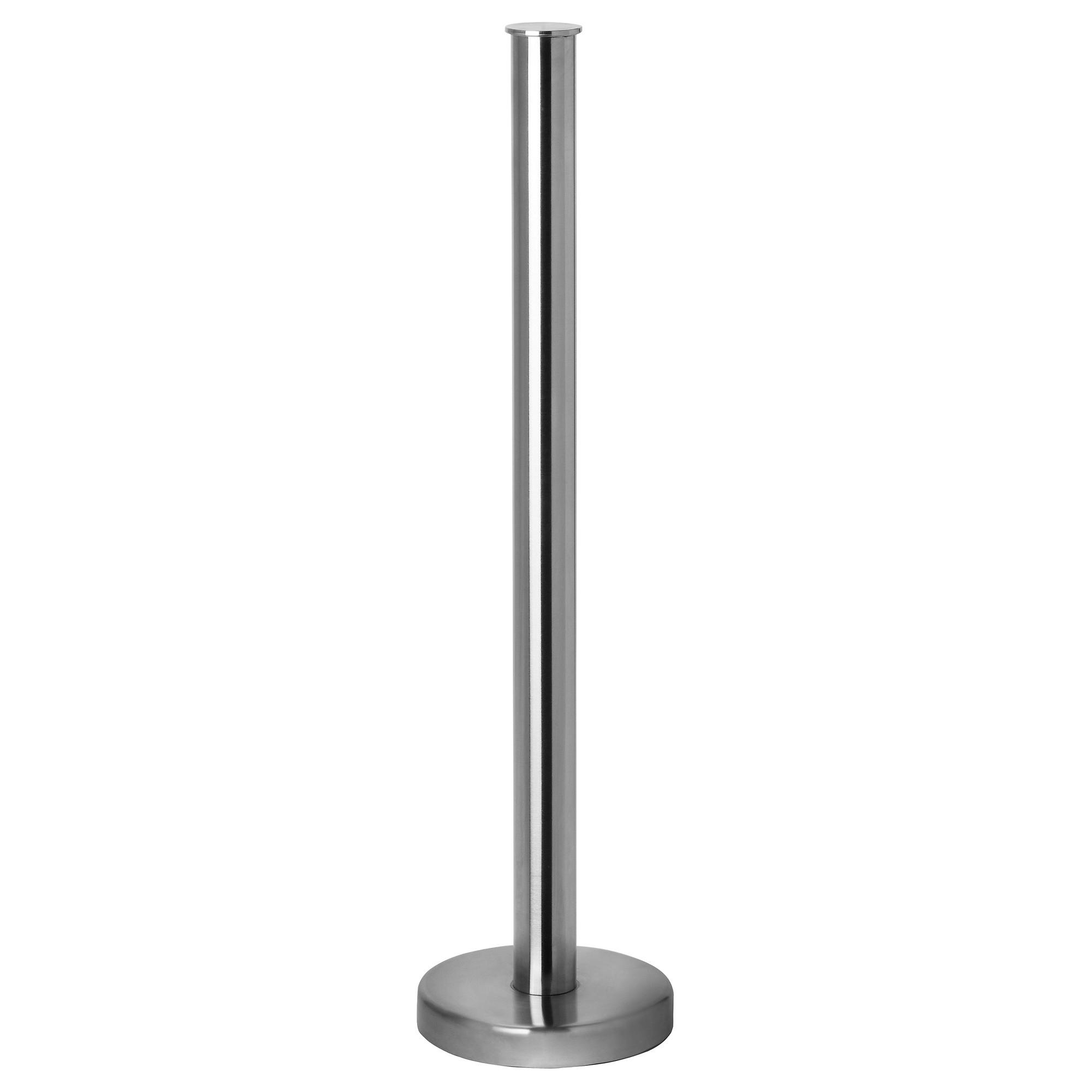 Ikea Variera Door Mounted Storage ~ GRUNDTAL portarrollos