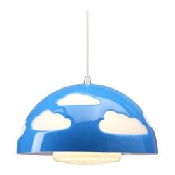 SKOJIG Lámpara de techo