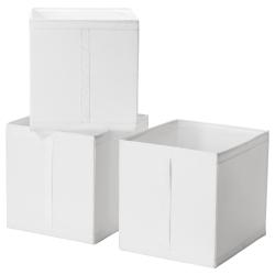SKUBB Caja