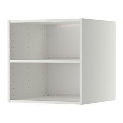 METOD Estruc armario alto p/frigo/cong