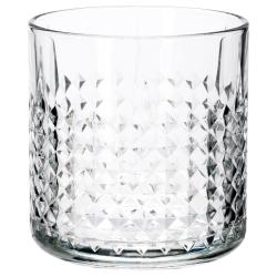 FRASERA Vaso de whisky
