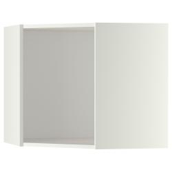 METOD Estructura armario esq/pared