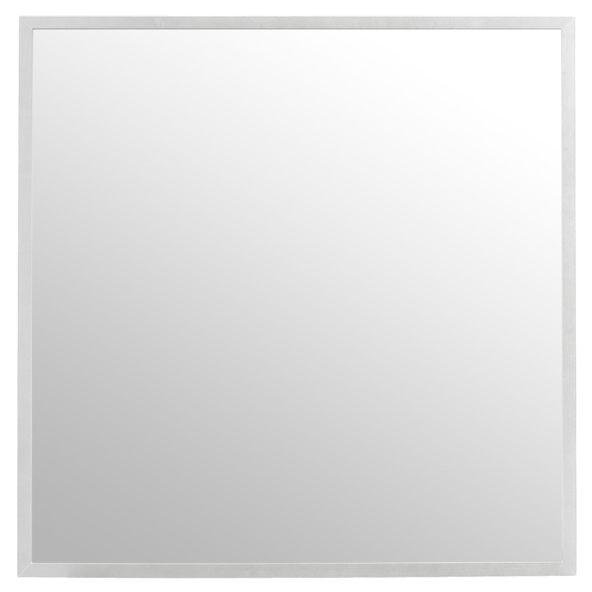 Stave espejo blanco - Espejo blanco ikea ...