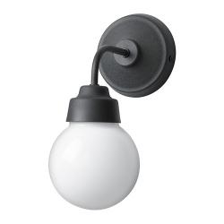 VITEMÖLLA Lámpara de pared