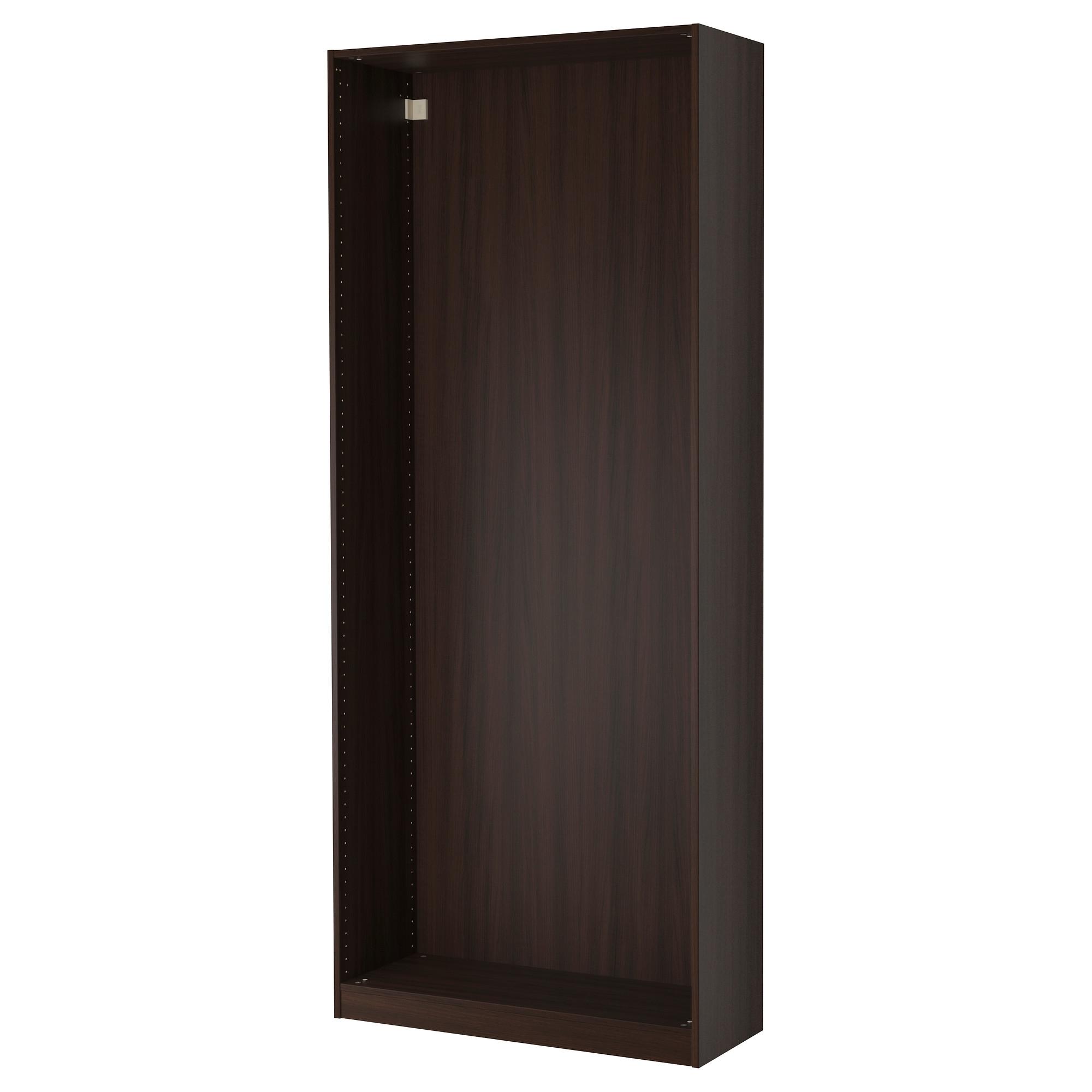 Casa de este alojamiento armario bano ikea wengue - Ikea armarios bano ...