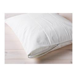 KUNGSMYNTA Funda protectora almohada