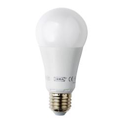 LEDARE Bombilla LED E27 1000 lúmenes