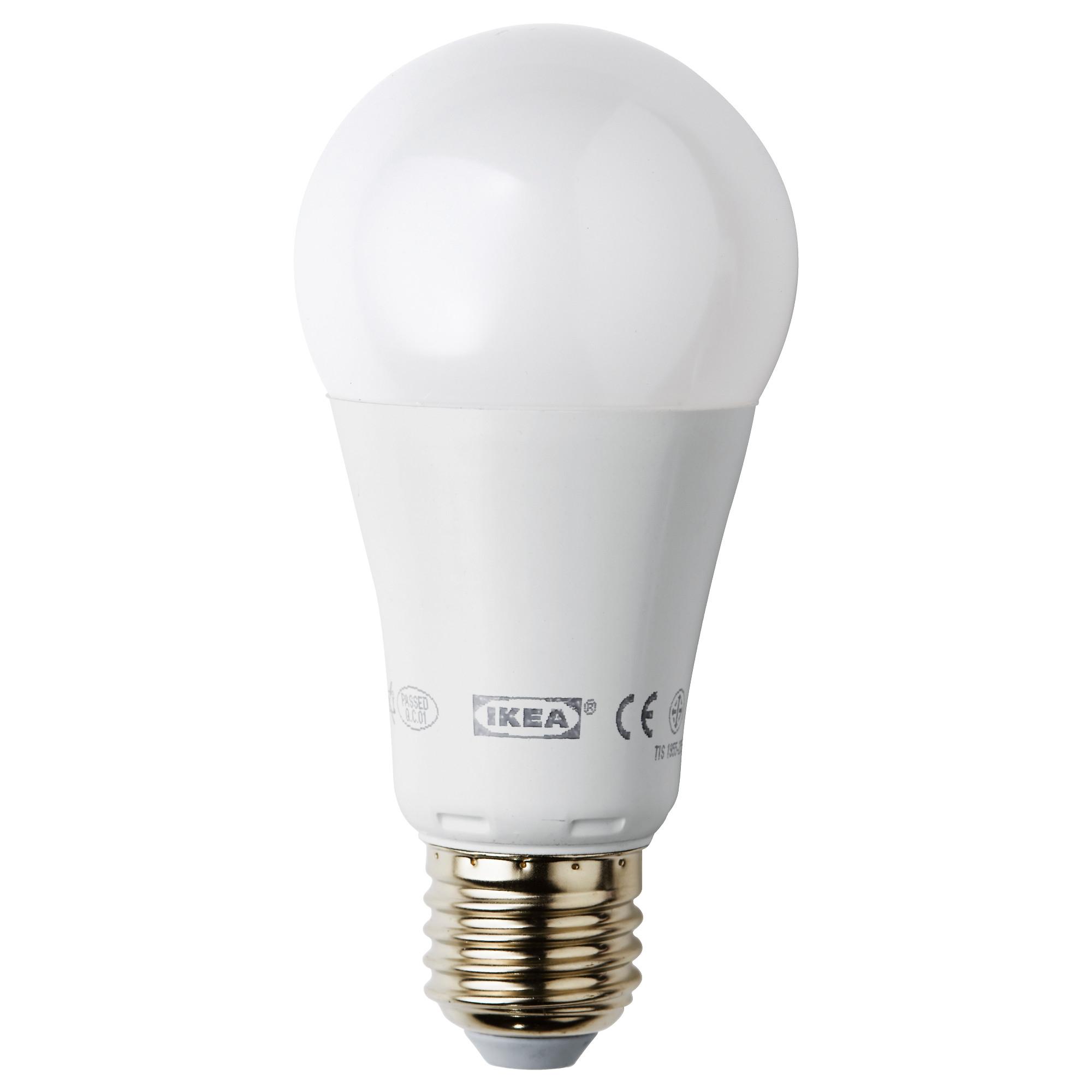 lampadina ikea : Fino al 50% di sconto sulle lampade LED Philips. Assicurati sconti ...