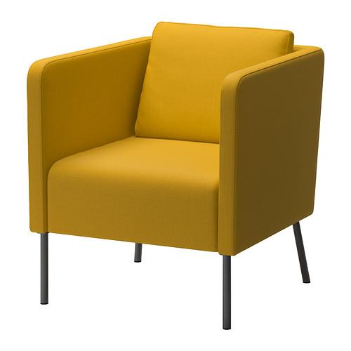 IKEA Santo Domingo - dormitorio, salón, cocina, cama, muebles para ...