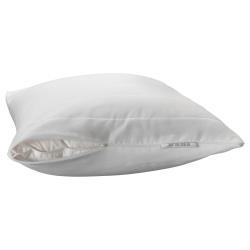 ÄNGSVIDE Protector de almohada Queen