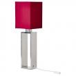 TORSBO Lámpara de mesa