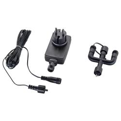 SKRUV Transform/cable/conector3vías