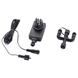 SKRUV Transform/cable/conector3vías
