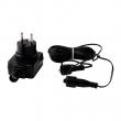 SKRUV Transformador+cable