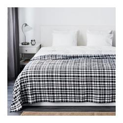 BACKVIAL Colcha cama doble